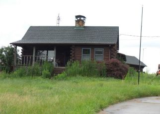 Foreclosed Home en LEFFINGWELL RD, Berlin Center, OH - 44401