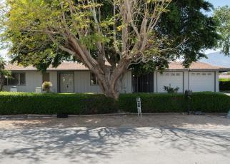 Foreclosed Home en ELLA AVE, Thermal, CA - 92274