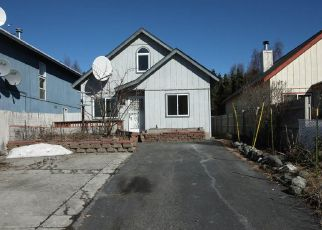 Foreclosed Home in CHALLENGER CIR, Anchorage, AK - 99517