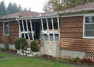 Foreclosed Home en FOREST DR, Bremerton, WA - 98310