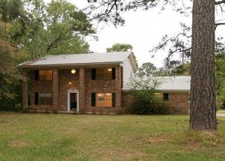 Foreclosed Home in LOTT RD, Eight Mile, AL - 36613