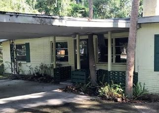 Foreclosed Home en NW 19TH ST, Crystal River, FL - 34428