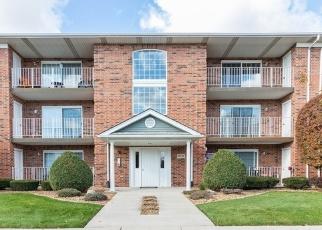 Foreclosed Home en EAGLE DR, Tinley Park, IL - 60477