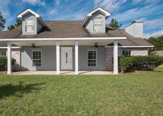 Foreclosed Home in WYMER RD, Covington, LA - 70435