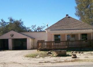 Foreclosed Home in ASH ST, La Junta, CO - 81050