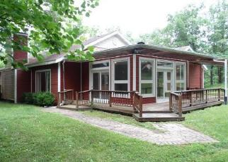 Foreclosed Home en JEFFERYS PL, Rolla, MO - 65401