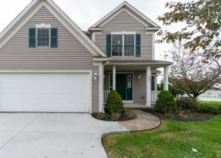 Foreclosed Home in CAPTENS ST NE, Canton, OH - 44721