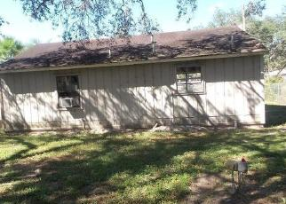 Foreclosed Home in 13TH ST, Elkton, FL - 32033