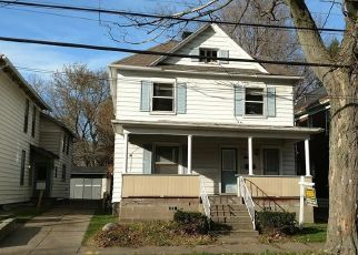 Foreclosed Home in W 5TH ST, Erie, PA - 16507