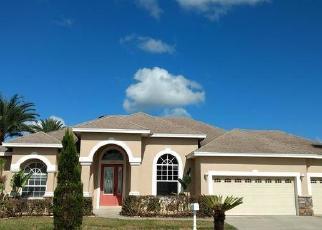 Foreclosed Home en MANDOLIN BLVD, Winter Haven, FL - 33884