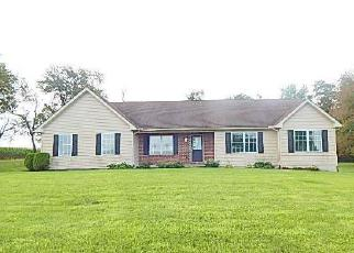 Foreclosed Home en HOST RD, Womelsdorf, PA - 19567