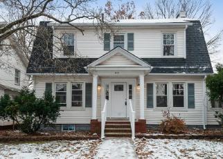 Foreclosed Home in ELM ST, Roselle, NJ - 07203