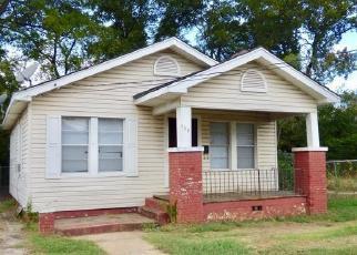 Foreclosed Home in FULTON AVE SW, Birmingham, AL - 35211