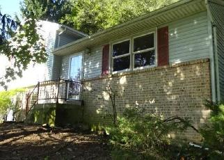 Foreclosed Home en DIPLOMAT DR, Robesonia, PA - 19551