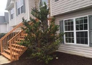 Foreclosed Home en WHITE PINE RD, Snellville, GA - 30039