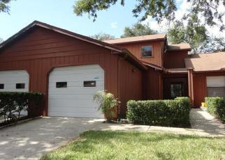 Casa en ejecución hipotecaria in Ocala, FL, 34470,  NE 10TH ST ID: F4315103