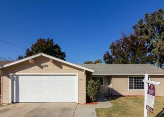 Foreclosed Home en FRANK AVE, Dos Palos, CA - 93620