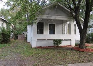 Foreclosed Home in E SHORT 21ST ST, Texarkana, AR - 71854