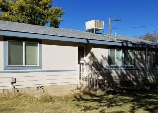 Foreclosed Home en LOCUST ST, Bishop, CA - 93514