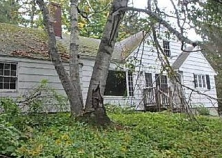Foreclosed Home in KING ST, Groveland, MA - 01834