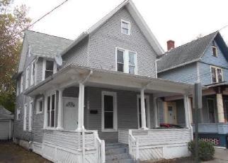Casa en ejecución hipotecaria in Erie, PA, 16502,  WALNUT ST ID: F4315153