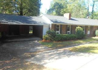 Foreclosed Home en CHARTWELL RD, Columbia, SC - 29210