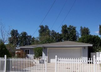 Foreclosed Home en ASPEN AVE, Fontana, CA - 92336
