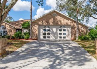 Foreclosed Home en LAWRENCE ST, Spring Hill, FL - 34609