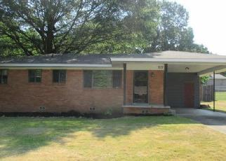 Foreclosed Home in WESLEY DR, Sherwood, AR - 72120