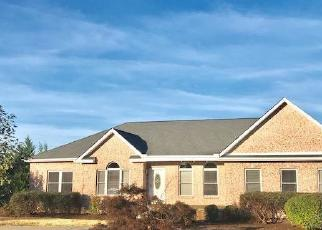 Foreclosed Home in RICELAND DR, Sevierville, TN - 37862