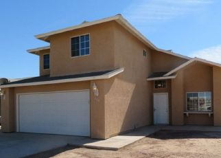 Foreclosed Home en ARROYO SECO LN, Imperial, CA - 92251