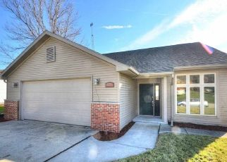 Foreclosed Home en SUMMIT AVE, Monticello, WI - 53570