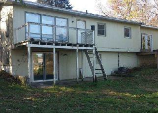 Foreclosed Home en SWAN CT, Reedsburg, WI - 53959