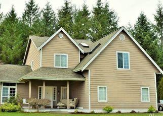 Foreclosed Home en 12TH LN, Fox Island, WA - 98333