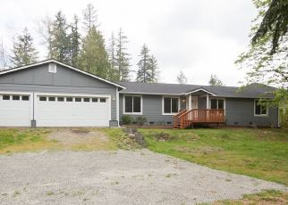 Foreclosed Home en MAPLE VALLEY BLACK DIAMOND RD SE, Maple Valley, WA - 98038