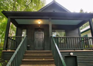 Foreclosed Home in 25TH AVE, Seattle, WA - 98122