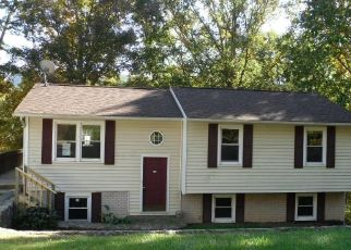 Casa en ejecución hipotecaria in Tazewell Condado, VA ID: F4315222