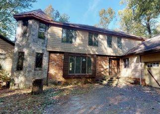Foreclosed Homes in Chesapeake, VA, 23322, ID: F4315229
