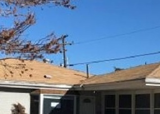 Foreclosure Home in Salt Lake county, UT ID: F4315231