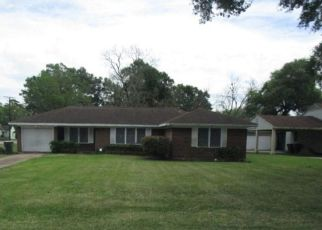 Foreclosure Home in Jefferson county, TX ID: F4315237