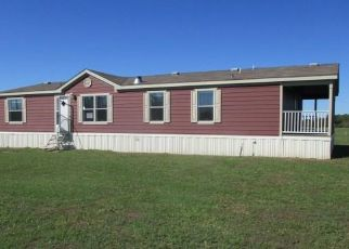 Foreclosure Home in Hunt county, TX ID: F4315250