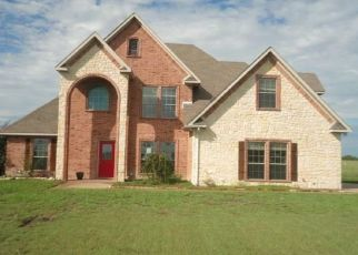 Foreclosure Home in Grayson county, TX ID: F4315260