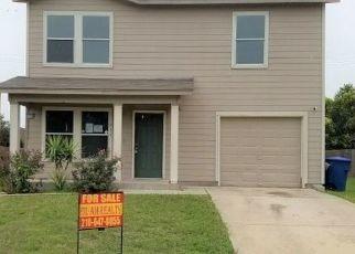 Foreclosure Home in San Antonio, TX, 78228,  RIDINGATE FARM ID: F4315262