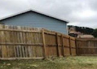 Casa en ejecución hipotecaria in Black Hawk, SD, 57718,  ASTORIA CT ID: F4315327