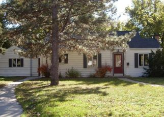 Foreclosed Homes in Mitchell, SD, 57301, ID: F4315330