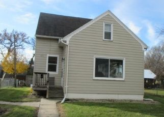 Foreclosed Home in W 3RD ST, Canton, SD - 57013