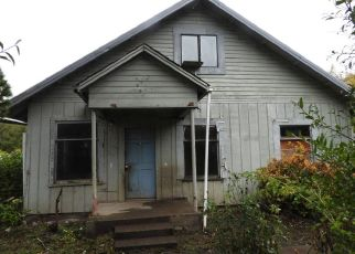 Foreclosed Home in KINGS VALLEY HWY, Monmouth, OR - 97361