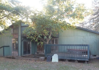 Foreclosed Home in 7TH ST, Springfield, OR - 97477