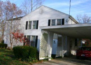 Foreclosure Home in Scioto county, OH ID: F4315343