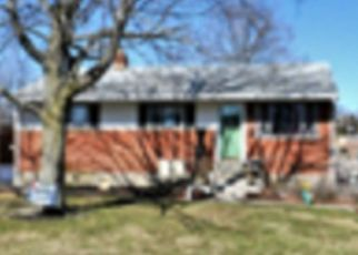 Foreclosure Home in Clermont county, OH ID: F4315349